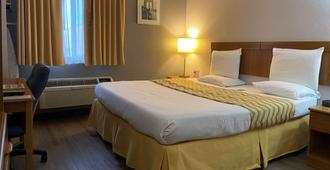 Travelodge Inn & Suites by Wyndham Albany - אלבאני
