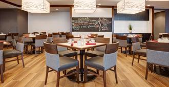 Holiday Inn Ottawa East - Ottawa - Restaurant