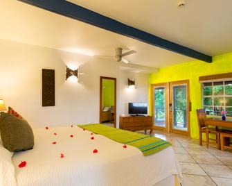 True Blue Bay Resort - Saint George's - Habitación