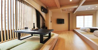Senlax Inn Osaka - Οσάκα
