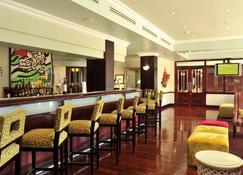 Cresta President Hotel - Gaborone - Bar
