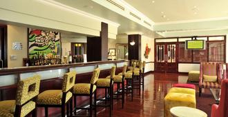 Cresta President Hotel - Gaborone