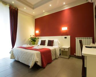 Il Piccolo Piacenza - Piacenza - Bedroom
