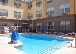 Extended Stay America - Las Vegas - East Flamingo - Las Vegas - Bể bơi