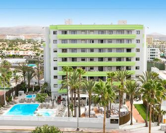 Hotel The Anamar Suites - Maspalomas - Building