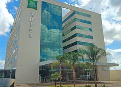 ibis Styles Brasilia Aeroporto - Brasilia - Building