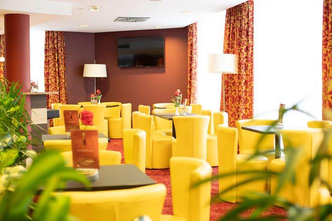 Senator Hotel - Wien - Restaurant