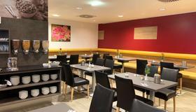 Senator Hotel Vienna - Wien - Restaurant