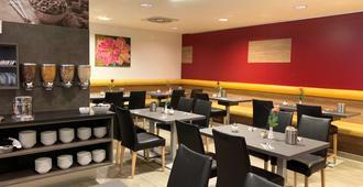 Senator Hotel Vienna - וינה - מסעדה