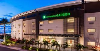 Wyndham Garden San Jose Escazu - Escazú