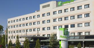 Holiday Inn Helsinki - Vantaa Airport - Vantaa