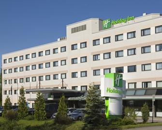Holiday Inn Helsinki - Vantaa Airport - Vantaa - Building