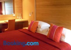Borgo Ronchetto Relais Gourmet - Treviso - Phòng ngủ