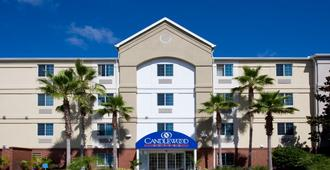Candlewood Suites Lake Mary - Lake Mary