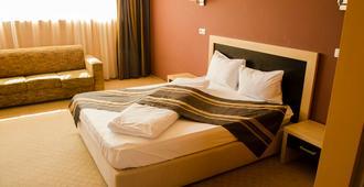 Hotel Oxford Inns&Suites - Timisoara