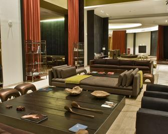 Esplendor Mendoza - Maipu - Lounge