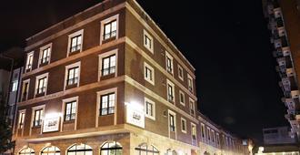 Diasos Otel Buca - Esmirna