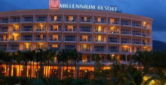 Millennium Resort Patong Phuket - Patong