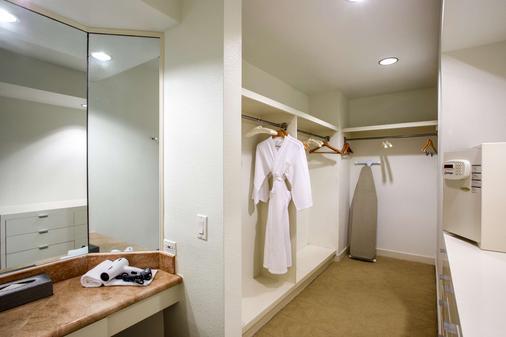 Hyatt Regency Guam - Tamuning - Bathroom