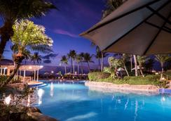 Hyatt Regency Guam - Tamuning - Pool