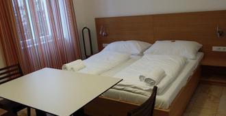 Hotel Aton - Graz