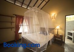 Anawasal - Kalpitiya - Bedroom