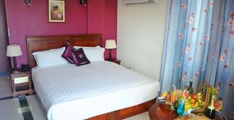 Hotel Nikko Tower - Dar Es Salaam