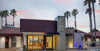Inn At The Cove - Pismo Beach - Building