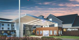 La Quinta Inn & Suites by Wyndham Chattanooga-Hamilton Place - Chattanooga