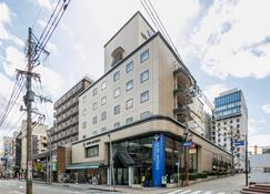 호텔 마이스테이 가고시마 덴몬칸 - 가고시마 - 건물