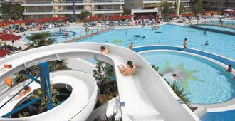 Villaggio Planetarium Resort - Bibione