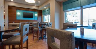 Drury Inn & Suites Gainesville - Gainesville - Ravintola