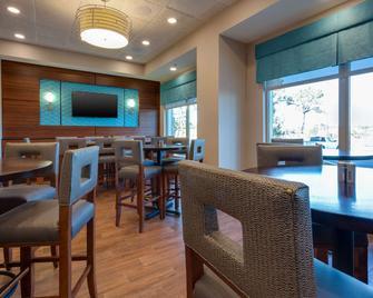 Drury Inn & Suites Gainesville - Gainesville - Restaurant