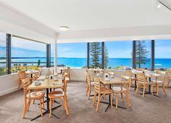 ibis Styles Port Macquarie - Port Macquarie - Restaurant