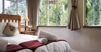 Rivierbos Guest House - Stellenbosch - Habitación