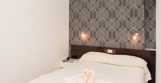 Estocolmo Hotel - Mar del Plata