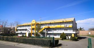 Premiere Classe Toulouse Ouest -Blagnac Aéroport - Blagnac