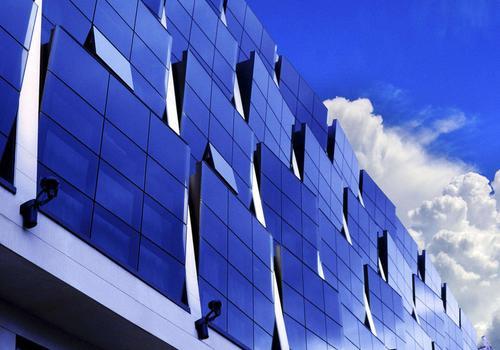 Gran Hotel Domine En 131 6 3 0 Bilbao Hoteles Kayak