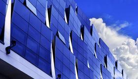 畢爾巴鄂多蒙大酒店 - 畢爾巴鄂 - 畢爾巴鄂 - 建築