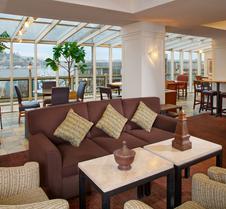 Silver Cloud Inn - Seattle Lake Union