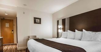 Quality Hotel Airport South - Richmond