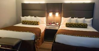 The Alexis Inn & Suites - Nashville Airport - Nashville - Habitación