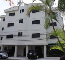 Hotel Esmeralda Guest House