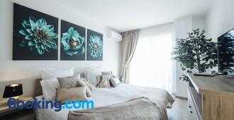 Diandra Residence - Cluj Napoca - Habitació