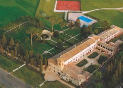 Relais San Clemente - Perugia - Buiten zicht