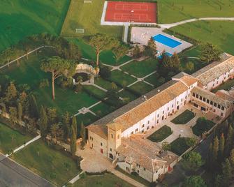 Relais San Clemente - Perugia - Θέα στην ύπαιθρο