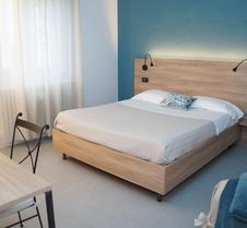 Bed And Breakfast Casa Chiara