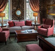 East Bay Inn, Historic Inns of Savannah Collection