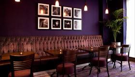 Jurys Inn Dublin Parnell Street - Dublin - Restaurant