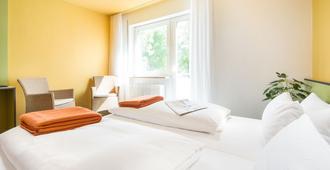 Hotel Bischofslinde - Freiburg im Breisgau - Quarto